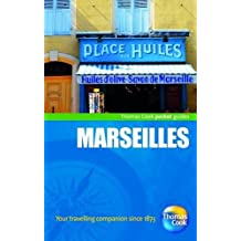 Marseille (Pocket Guides)