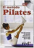 Il metodo Pilates. DVD