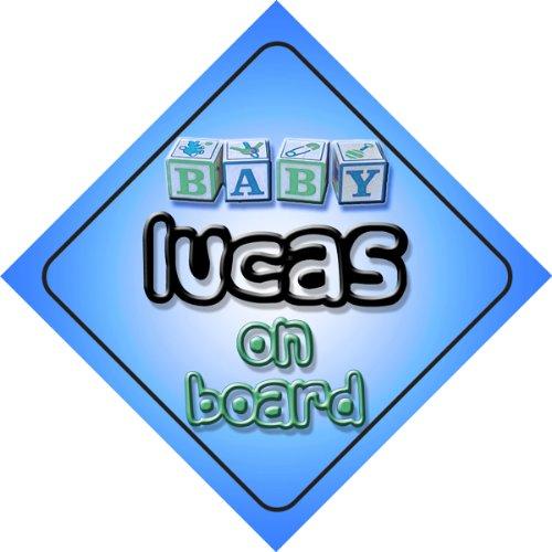 baby-boy-lucas-sur-la-board-design-voiture-panneau-cadeau-cadeau-pour-nouveau-nouveau-ne-bebe-enfant