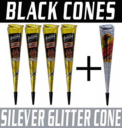 obtenez-set-go-a-sechage-rapide-instantane-noir-fonce-couleur-100-henne-naturel-cones-x-4-avec-one-a