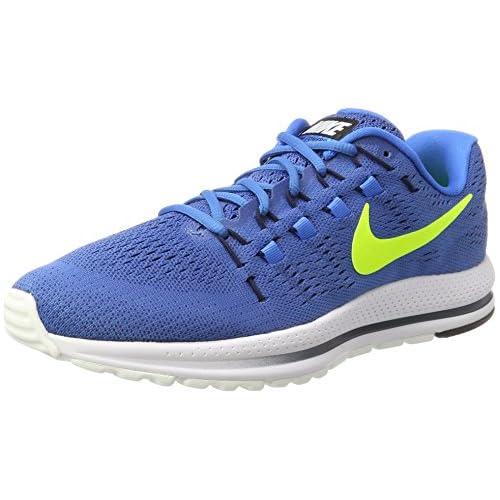 5142QLcDRyL. SS500  - Nike Air Zoom Vomero 12, Men's Running Shoes