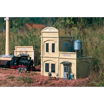 Faller Decoraci/ón para modelismo ferroviario H0 escala 1:87 F180581