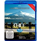 Chile [Blu-ray] [Alemania]