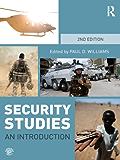 Security Studies: An Introduction