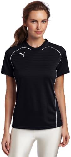Puma Puma Puma Manchester Wouomo Shirt, X-Small, New Navy bianca | Spaccio  | Durevole  | Un'apparenza Elegante  | riparazione  34d73e