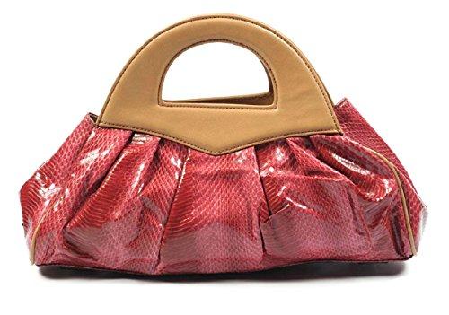 nine-west-damen-handtasche-127601-wtrmeln-geov
