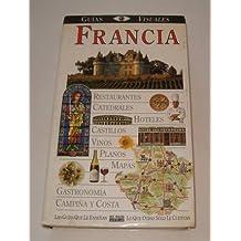 Francia (Guias Visuales)