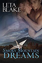 Smoky Mountain Dreams (English Edition)