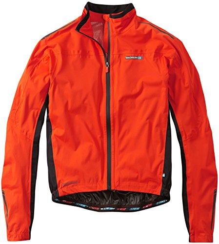 madison-roadrace-premio-jacket-chilli-red-xl