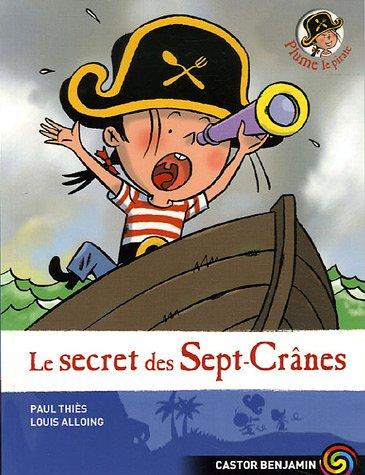 """<a href=""""/node/16239"""">Le secret des Sept-crânes</a>"""