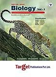 NEET UG / AIPMT Biology - Volume I