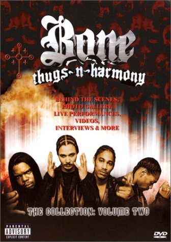 bone-thugs-n-harmony-the-collection-vol-2-import-usa-zone-1