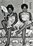Jean Depara - Kinshasa - night and day (1951-1975)