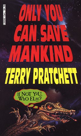only-you-can-save-mankind-johnny-maxwell