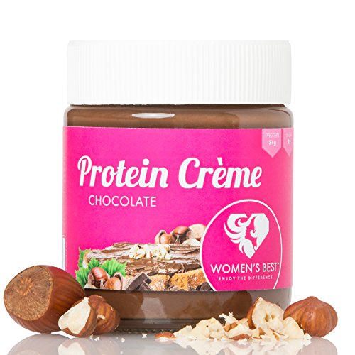 protein-spread-21g-of-whey-protein-and-only-2g-of-sugar-low-carb-healthy-breakfast-paste-for-slimmin