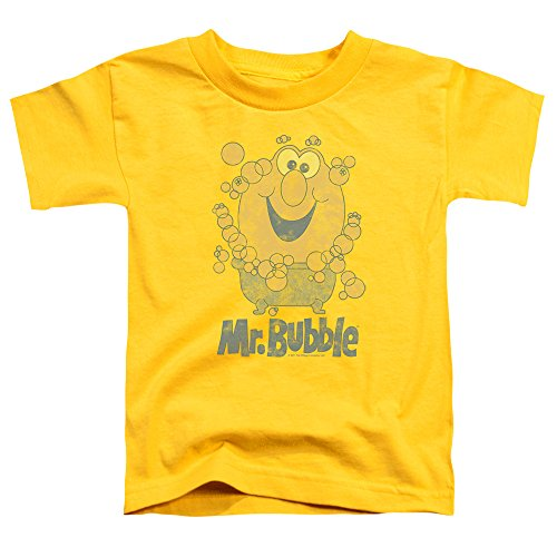 mr-bubble-soap-cleaning-product-icon-classic-tub-logo-toddler-t-shirt-tee