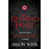 The Blackened Heart: The reign of Henry's first queen is over. Long Live the Queen.