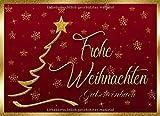 Gutscheinbuch: 12 farbige Gutscheine für jeden Monat I ein ganzes Jahr Freude schenken I Gutscheinheft zum ausfüllen I hochwertiger Farbdruck I edle ... den Partner, Familie, Freunde und Bekannte
