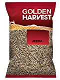 #5: Golden Harvest WHO Spice Jeera, 200g
