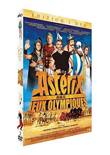 Astrix-aux-Jeux-Olympiques-dition-2-DVD
