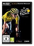 Tour de France 2016: Der offizielle Radsport Manager