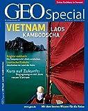 GEO Special / Vietnam, Laos, Kambodscha