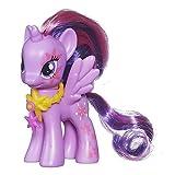 My Little Pony Cutie Mark Magic Princess...