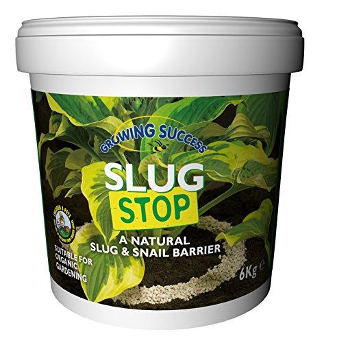 growing-success-slug-stop-non-toxic-granules-6-kg