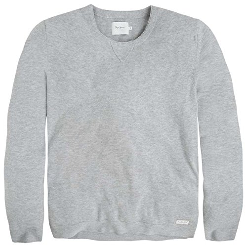 jersey-pepe-jeans-pm701066-913-tm
