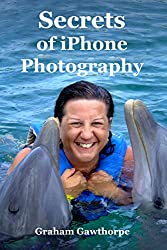 Secrets of iPhone Photography (If I can, you can.)