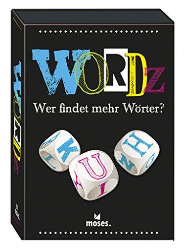moses-90238-wordz-wer-findet-mehr-worter-mehrfarbig