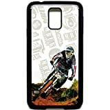 Galaxy S5teléfono móvil Downhill ciclismo MBUK freeride giant dh trek