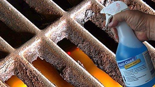 horno-y-limpiador-de-la-parrilla-accion-contenido-1-litro