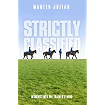 Strictly Classified: Insights into the Trainer's Mind