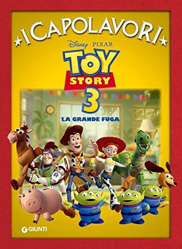 toy-story-3-i-capolavori