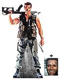 Arnold Schwarzenegger Lebensgrosse Pappaufsteller - mit 25cm x 20cm foto