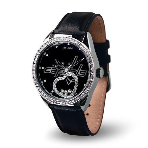 nhl-dallas-stars-beat-watch-black