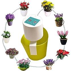5142kafTZtL. AC UL250 SR250,250  - Innaffia il tuo giardino e le tue piante da esterni con i migliori sistemi di irrigazione