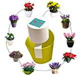 5142kafTZtL. SL160  - Innaffia il tuo giardino e le tue piante da esterni con i migliori sistemi di irrigazione