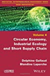 Circular Economy, Industrial Ecology...