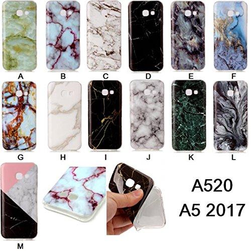 TXLING iPhone 6 pouces Case Coque Souple Transparente TPU Silicone en Gel Shell Premium Ultra Mince Skin de Protection Bumper Cover pour iPhone 6 6S 4.7 - Fleur de prunier Bleu et violet