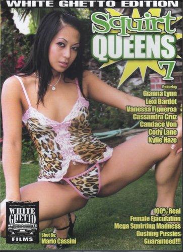 squirt-queens-7