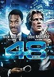 48 Hrs [Edizione: Stati Uniti]