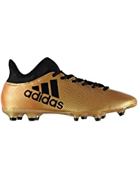 22b562ddc Amazon.co.uk: Last 3 months - Football Boots / Sports & Outdoor ...