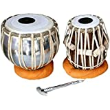 SG Musical BSTABLA215 Tabla