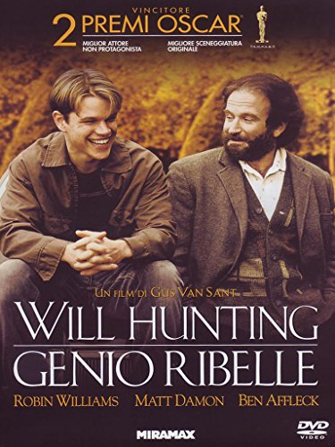 will-hunting-genio-ribelle