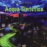 Acqua Sintetica