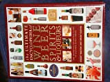 Ultimate Encyclopedia of Wine Beer Spirits and Liqueurs by Stuart Walton (1998-09-02)