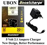 Ubon 5V 2A Original Fast Charge for All ...
