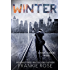 Winter (Four Seasons Series Book 1)